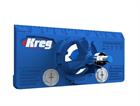 Кондуктор для установки мебельных петель Kreg Concealed Hinge Jig