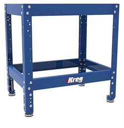 Универсальный стол Kreg KRS1030