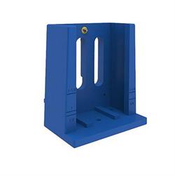 База для сверлильного кондуктора портативная Kreg Jig