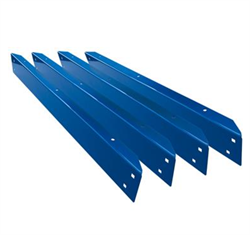 Kreg Kreg KBS1020 Горизонтальная балка верстачного стенда стальная 1120 мм