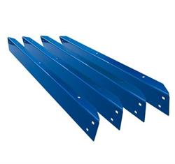 Kreg KBS1025 Горизонтальная балка верстачного стенда стальная 1626 мм