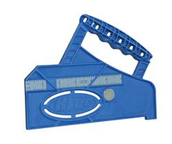 Многофункциональный толкатель Kreg Push Stick KMA1000
