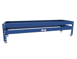 Верстак Kreg 508х1625 мм