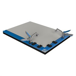 Automaxx® Clamp Table™