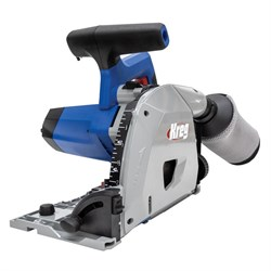 Adaptive Cutting System Plunge Saw
