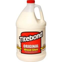 Клей Titebond Original столярный 3,785 л TB5066