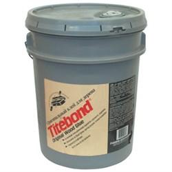 Клей Titebond Original столярный 20 кг TB5067