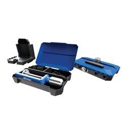 Комплект для установки Kreg Pocket-Hole Jig 520/720 на верстак