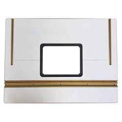 Столешница для фрезерного стола Woodwork RTTW01
