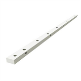 Ползунок 762 мм Kreg Jig and Fixture Bar