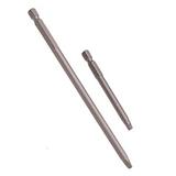 Комплект из двух бит 2 101,6 мм и 152,4 мм Kreg Jig