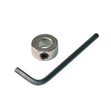 Кольцо регулировочное для ступенчатого сверла