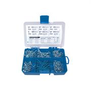 Начальный набор шурупов для глухих отверстий Kreg SK04
