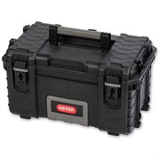 "Ящик для инструмента Keter Tool Box Gear 22"" 17200382"