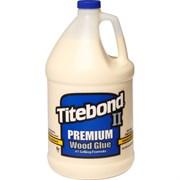 Клей Titebond II Premium столярный 3,785 л TB5006