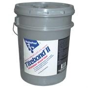 Клей Titebond II Premium столярный 20 кг TB5007