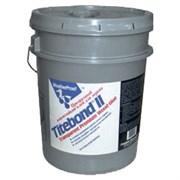 Клей Transparent II Premium Wood Glue Titebond 20 кг TB1127