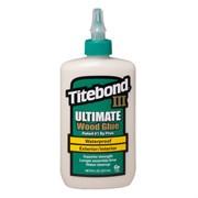 Клей Titebond Ultimate III Wood Glue 118 мл TB1412