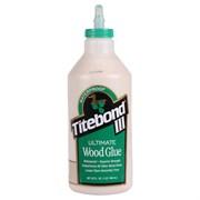 Клей Titebond Ultimate III Wood Glue 946 мл TB1415