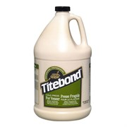 Клей Titebond Cold Press Veneer столярный 3,8л TB5176