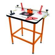 Фрезерный стол CMT 999.110.00 800x600x900мм