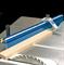 Упор угловой с направляющей Precision Miter Gauge System Kreg