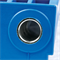 Приспособление для соединения саморезами Kreg Jig® HD