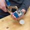 Kreg® Pocket-Hole Jig 320 - фото 5136